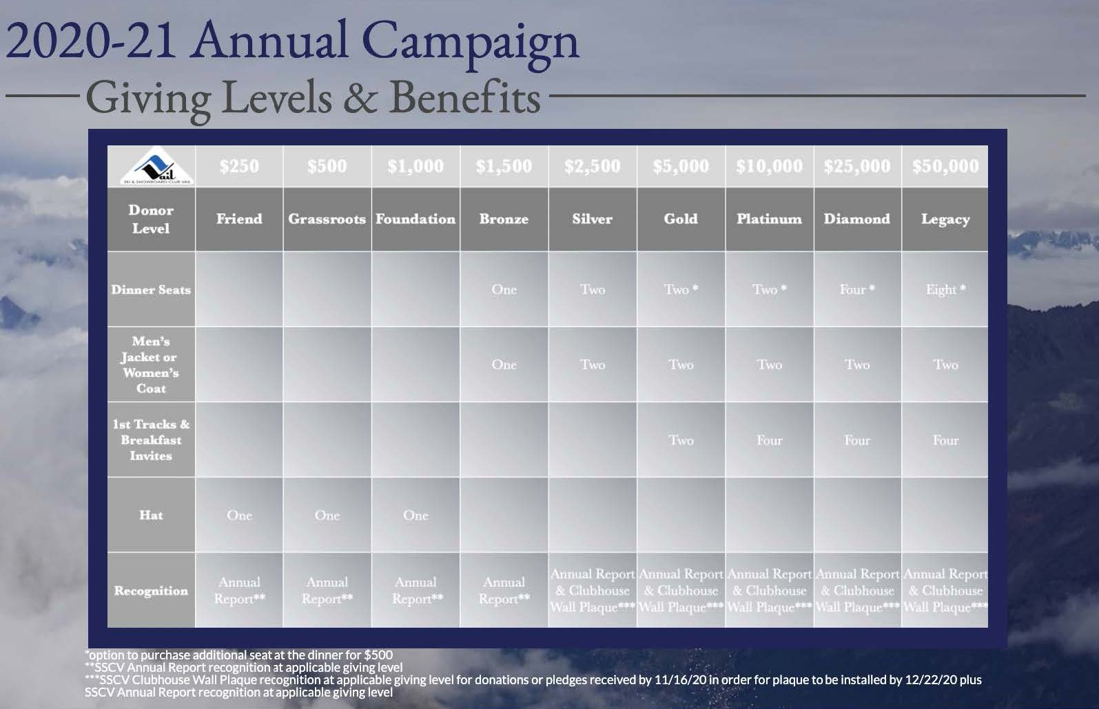 Advancement-2020-Annual-Campaign-Chart