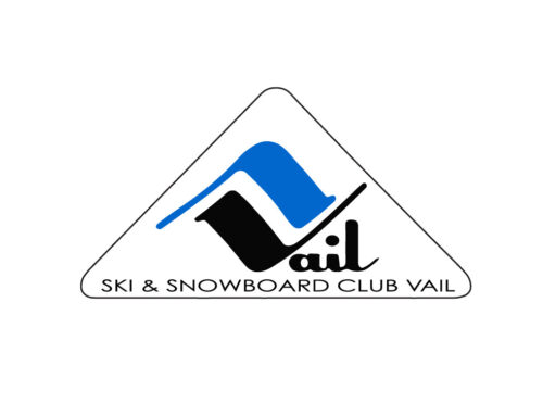 Ski & Snowboard Club Vail and SWIX Sport USA launch two-year strategic partnership