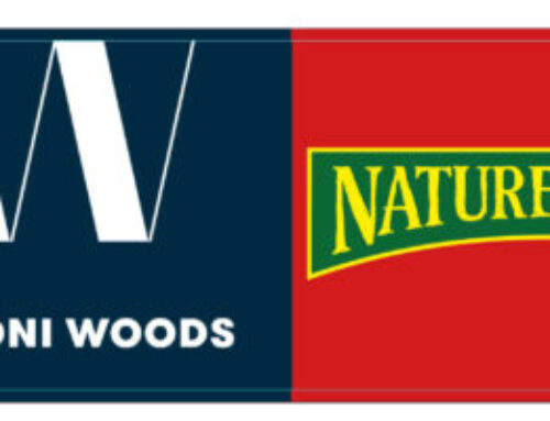 Ski & Snowboard Club Vail Welcomes New Sponsors Arrigoni Woods and Nature Valley