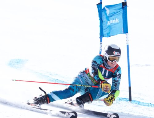 Outstanding performances from SSCV athletes at the Colorado Ski Cup FIS Devo races